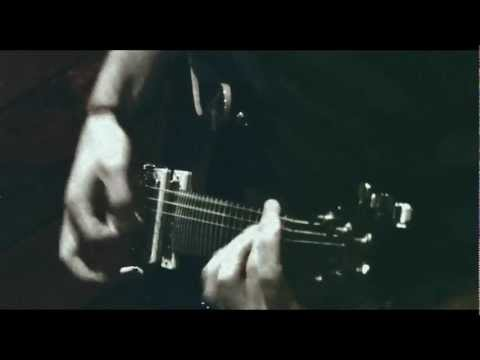 "Circadian - The Making of ""Focus"""