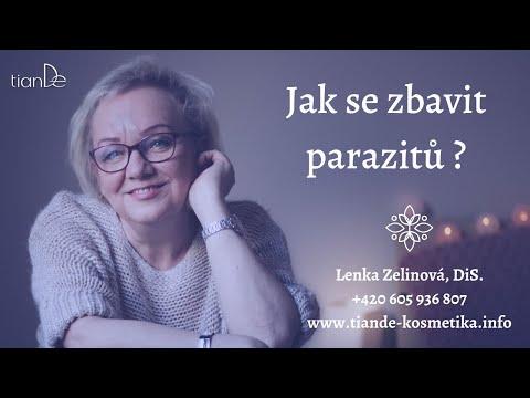 Humanitární organizace suisse proti stárnutí