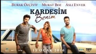 Murat Boz-Güneye Giderken