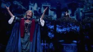 Phantom of the opera-Wandering child (without Raoul voice)