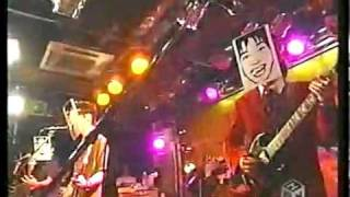 ライブBEATCRUSADERS-LOVEDISCHORD[LIVE]