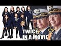 Download Lagu [TWICE 1001][EngSub][中字] TWICE In A Movie - Midnight Runners (菜鳥警校生之TWICE彩蛋) Mp3 Free