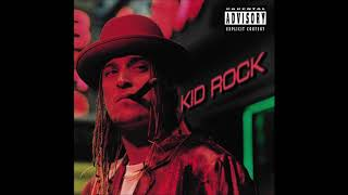 Kid Rock & Eminem - Fuck Off (Fully Uncensored)
