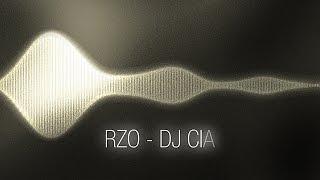 RZO - DJ Cia - Part. Sabotage (Áudio Oficial)