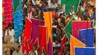 Church Celebration, Kerala
