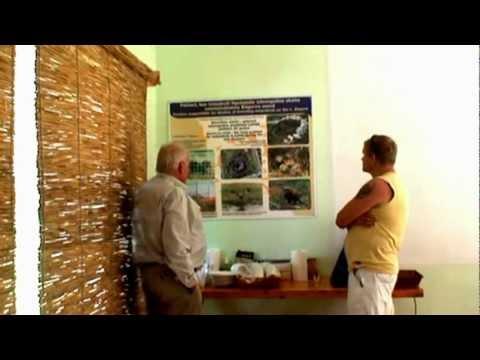Medniekiem.lv TV: Ornitoloģija un medības