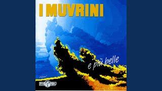 """Video thumbnail of """"I Muvrini - Inseme"""""""