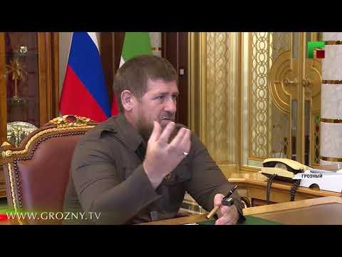 Ахмед Дудаев возглавил новое министерство информации и печати