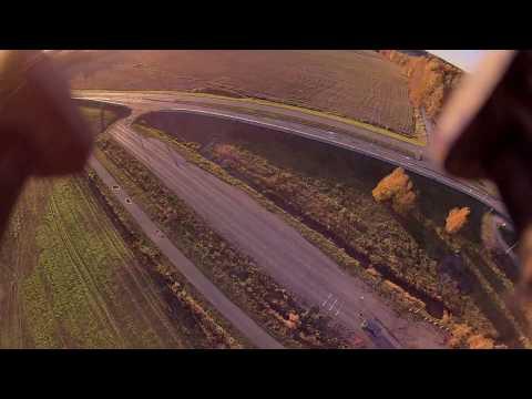 FPV HD video - W_TeQMJbjgM