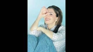 اغاني طرب MP3 ماجدة الرومي - سلونا 1988 Majida El Roumi - Salawna تحميل MP3