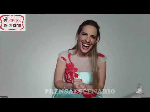 Rueda de Prensa Latin Grammy 2020