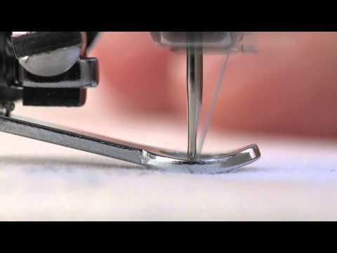 Stippling & Darning & Freehand Embroidery Presser Foot