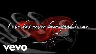 Westlife - Love Crime (With Lyrics)