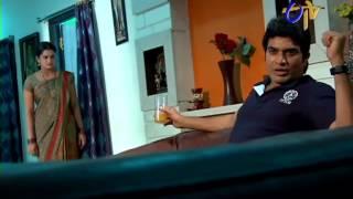 Sikharam - 28th September 2013  Episode No 329
