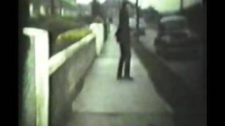 Phil Lynott 1965