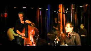 Out Of Print_ Five For Tina (live @ a-trane) - YouTube.flv