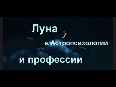 Звезда руси купить амулет
