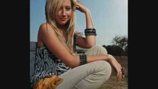 So much for you by Ashley Tisdale