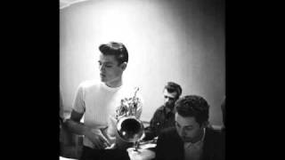 Chet Baker  I Get Along Without You Very Well