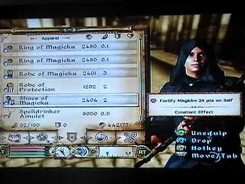 Xploder xbox 360 ultimate cheats system activation code