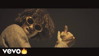 Piel de Gallina Remix - Jon Z, Ele A El dominio, Yeudiel (Video Music)
