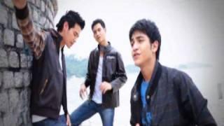 Download lagu Treeji Lebih Baik Mp3