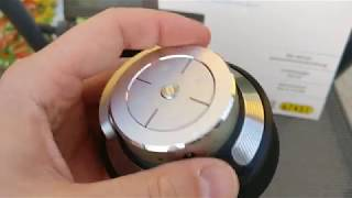 MEDION LIFE P62049 Bluetooth Kopfhörer