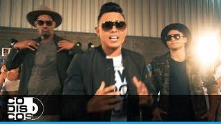 Champetua, Oscar Prince Y Bip - Video Oficial