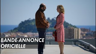 Trailer of Brillantissime (2018)