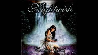 Nightwish   Century Child 2002   Full Album