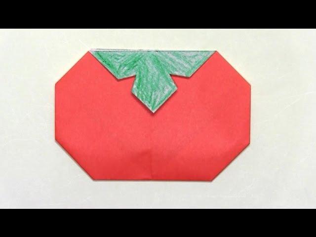 簡単 折り紙 折り紙ランド : 6yes.net