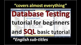 MySQL Backup and Restore Commands for Database Administration