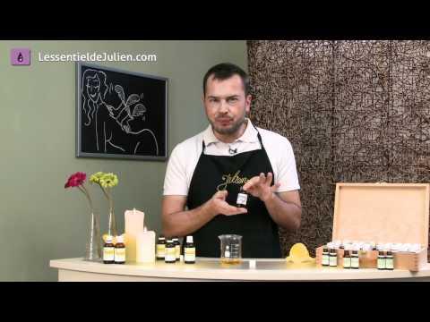 Concentrate beauty oil lhuile rajeunissant lélixir pour la personne et le cou