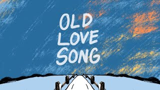 Zac Brown Band Old Love Song
