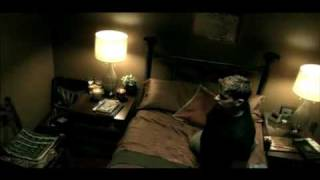 Josh Gracin - Stay With Me (Brass Bed) - Official Video