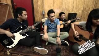 IndiesCorner Episode 1: Beating the Red Lights - Wag Na Lang