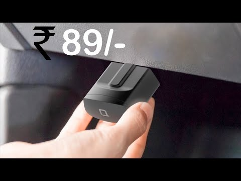 Download 5 Most Needed Car Accessories In India On Amazon 2018 Part