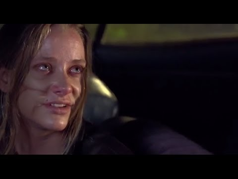 Melt - dark car scene FULL - starring Erica Derrickson & Christian Thom...
