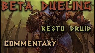 world of warcraft classic druid - 免费在线视频最佳电影电视