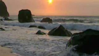 Beyond These Shores - Iona - Stormshelter