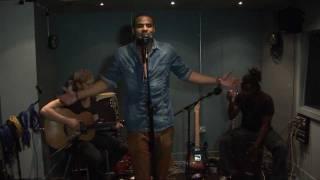 Мохомби, Mohombi Lego House (acoustic cover)