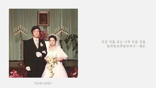 [韓中字幕] 검정치마(The Black Skirts) - 난 아니에요(那不是我)