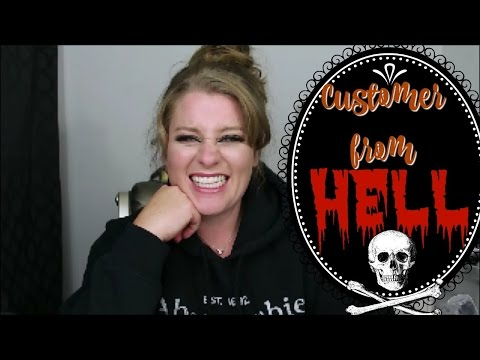 Retail Horror Stories: I HATE MY ULTA!