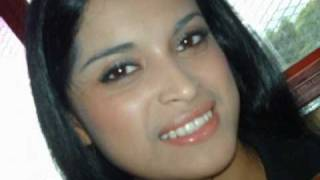 mami bella=http://vids.myspace.com/index.cfm?fuseaction=vids.individual&videoid=104827204
