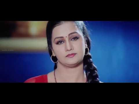 Apoorva, Krishna Bhagavan || Latest Telugu Movie Scenes || Shalimarcinema