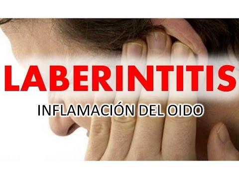 Hacer puede mareado de la enfermedad degenerativa del disco de la columna cervical