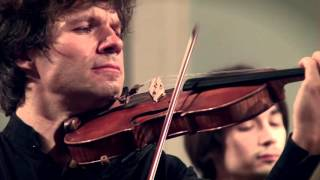 Bach - St. Matthew Passion, BWV 244 - Aria
