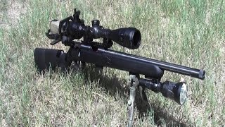 IR Night Hunting Scope Inexpensive
