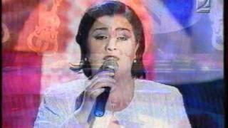 Monica Anghel - Spune-mi /C&MFugaru 2001