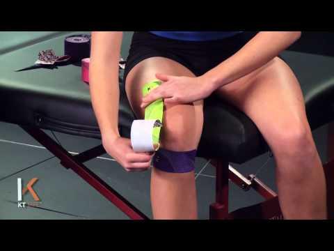 Clics y dolor de las articulaciones del pulgar en el tratamiento de manos